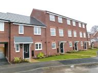 3 bed home to rent in Young Close...