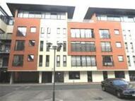 Apartment in Rea Place, BIRMINGHAM