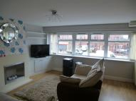 1 bed Apartment in Stratford Road, Shirley...
