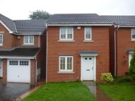 3 bed home to rent in Waterway Court...