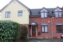 2 bed home in Norcombe Grove, Shirley...