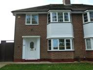 3 bed home to rent in Trittiford Road...