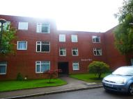Flat in Warwick Road, SOLIHULL