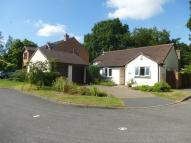 Bungalow to rent in Lakeside Drive, Shirley...