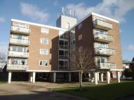2 bed Apartment in Ardendale, Harwood Grove...