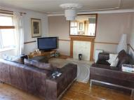 2 bed Flat to rent in Rectory Gardens...
