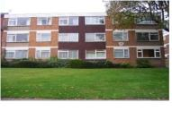 2 bed Apartment in Sherbourne Road...
