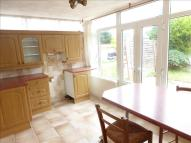 3 bedroom home to rent in Ermington Crescent...