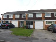 3 bed home in Sansome Rise, Shirley...
