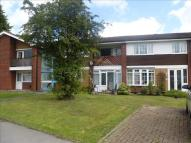 Flat to rent in Grafton Road, Shirley...