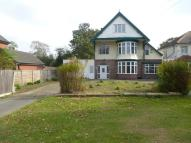 7 bed property in Redstone Farm Road...