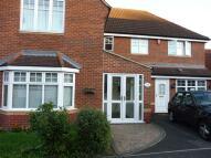 Wavers Marston Studio apartment to rent