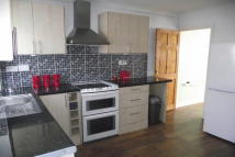 2 bed home to rent in Pitsea