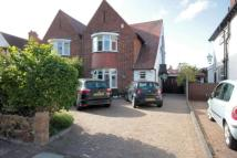 3 bed house to rent in Bournes Green Catchment
