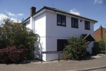 3 bedroom property in Rayleigh
