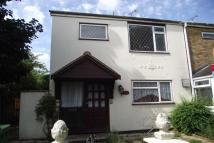 3 bedroom property in Basildon