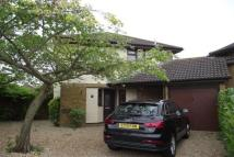3 bed home in Langdon Hills