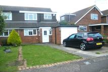 3 bedroom property in Shoeburyness
