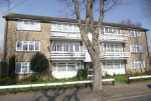 2 bed Flat in THORPE BAY