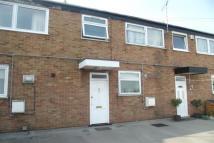 3 bedroom Maisonette to rent in CENTRAL RAYLEIGH