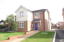 Apartment to rent in THUNDERSLEY