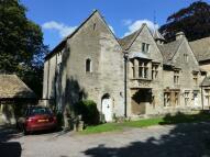 3 bedroom Cottage in Kings Stanley
