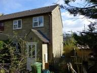 3 bed property to rent in Uplands