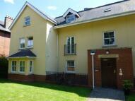 2 bedroom Flat to rent in Alpine Court