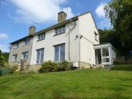 3 bed home to rent in Stroud
