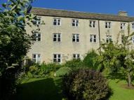 Flat to rent in Stroud