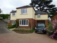 4 bedroom house to rent in Stonehouse
