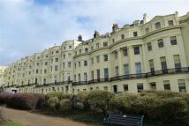 Flat to rent in Brunswick Square, HOVE
