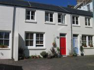 house to rent in Sillwood Street, BRIGHTON