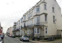 Apartment to rent in Bedford Place, BRIGHTON