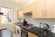 Apartment to rent in Brunswick Square, HOVE