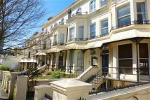 Flat to rent in Sillwood Road, BRIGHTON