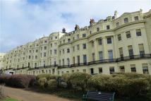 3 bed Flat to rent in Brunswick Square, HOVE