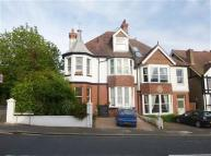 Apartment to rent in Bigwood Avenue, HOVE