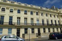 home to rent in Brunswick Terrace, Hove,