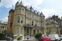 Apartment to rent in Fourth Avenue, HOVE