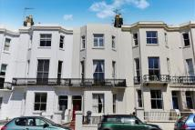 Apartment to rent in Goldsmid Road, HOVE