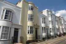 1 bed Apartment to rent in Hampton Place, BRIGHTON