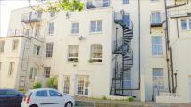 1 bed Apartment to rent in Sillwood Place, BRIGHTON