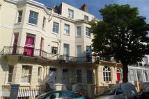 2 bedroom Flat in Compton Avenue, BRIGHTON
