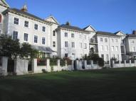 Apartment in Park Crescent, BRIGHTON