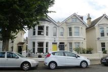 St Leonards Road property