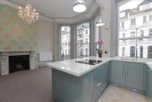 1 bed Apartment to rent in St Michaels Place...