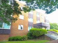 2 bed Apartment in The Drive, HOVE
