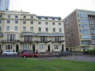 Apartment to rent in Regency Square, Brighton,