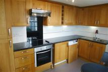 3 bed property in Guildford Street...